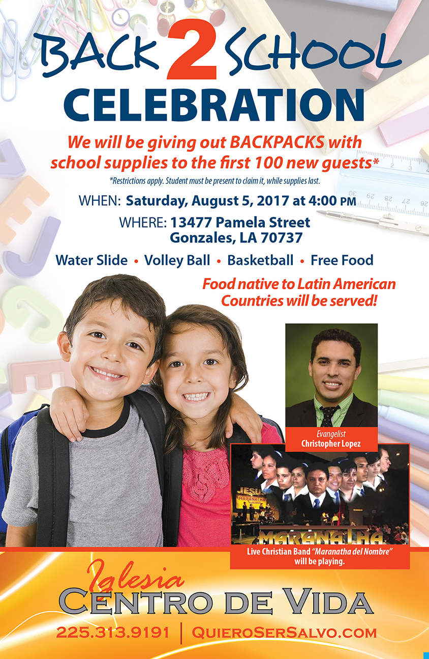 ICV-003 Back to School Flyer 2017 Eng.jpg