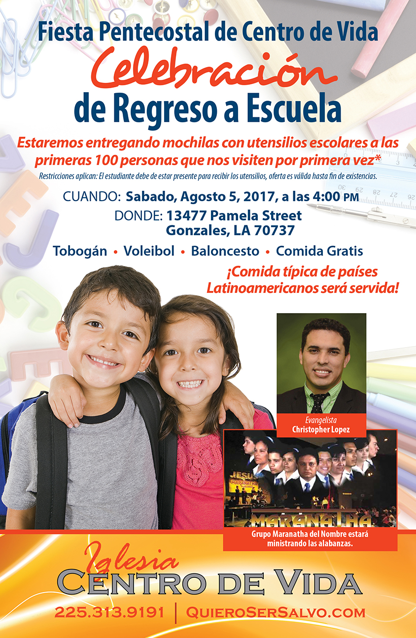 ICV-003 Back to School Flyer 2017 Spanish.jpg
